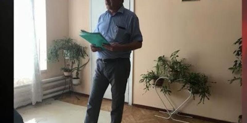 Вбудована мініатюра для Ярмарок вакансій