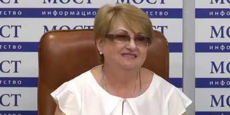 Вбудована мініатюра для У Дніпрі стартують перші в Україні курси кар'єрних консультантів в рамках проєкту Dnipro Career Hub