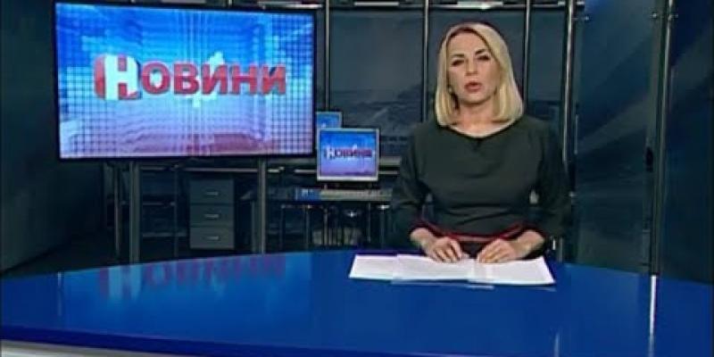 Вбудована мініатюра для Протягом 2018 року служба зайнятості Дніпропетровщини працевлаштувала майже 70 тисячі осіб